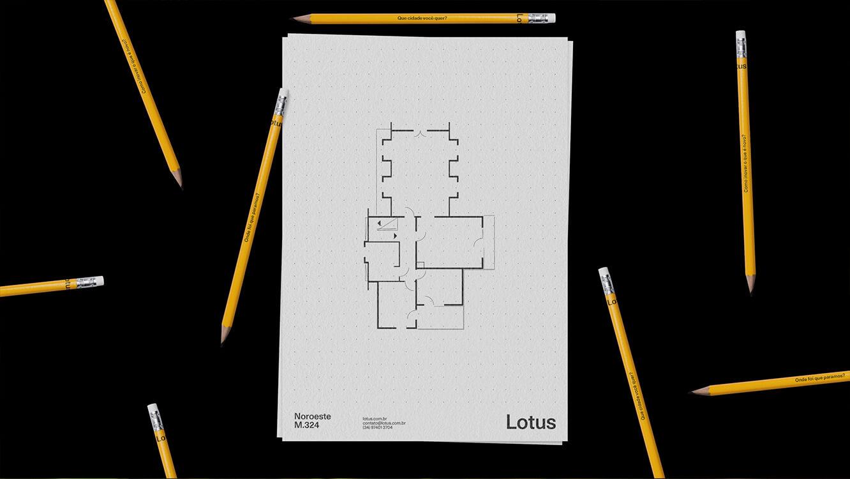Lotus Incorporadora